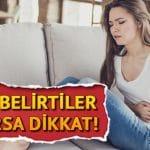 hamilelikte_mide_bulantisi-ne-zaman-gecer